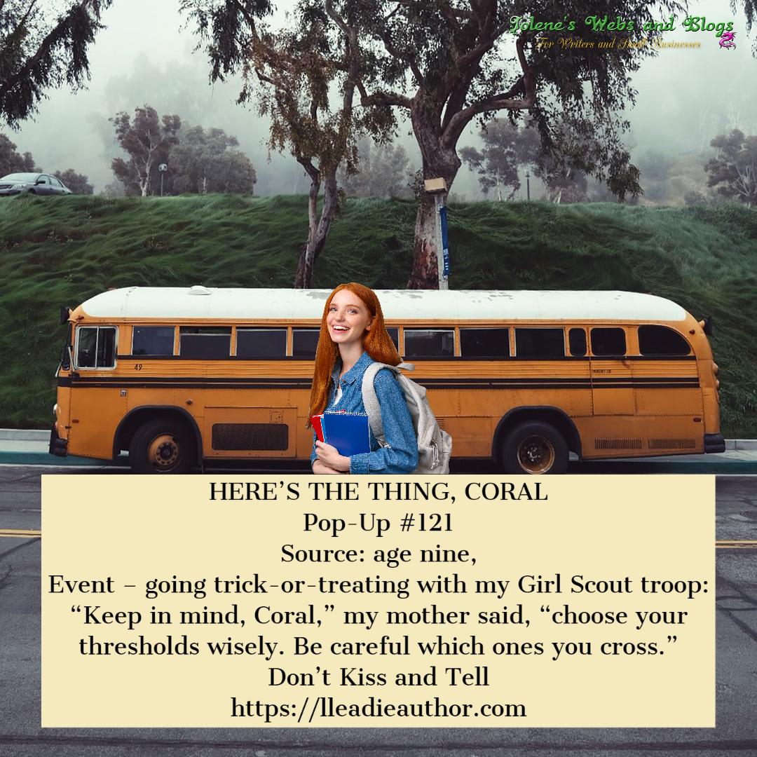 School Started Beware of Buses