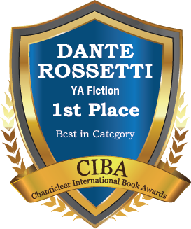 First Place 2020 Dante Rossetti Award – Yearning For the Unattainable